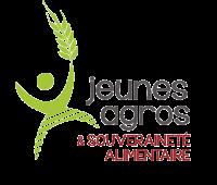 Jagros Logo